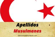 apellidos_musulmanes