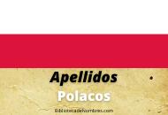 apellidos_polacos