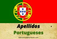 apellidos_portugueses