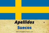 apellidos_suecos