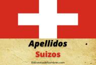 apellidos_suizos