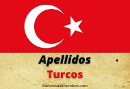 apellidos_turcos
