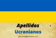 apellidos_ucranianos
