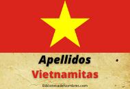 apellidos_vietnamitas