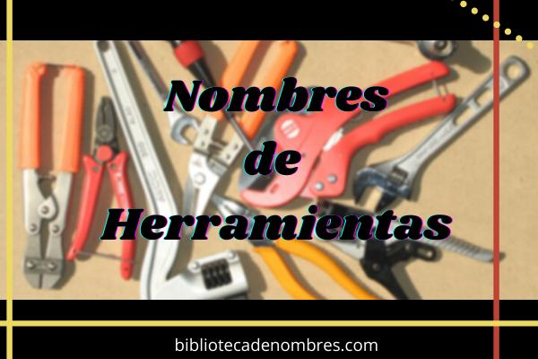nombres-de-herramientas