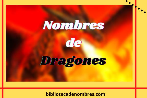 nombres_de_dragones
