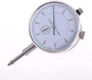reloj_comparador