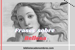 frases_de_belleza