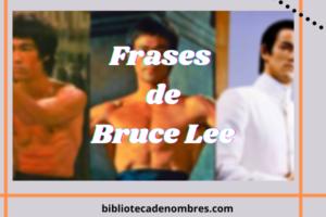 frases_de_bruce_lee