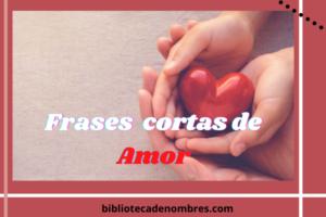frases_de_cortas_de_amor