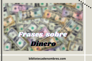 frases_de_dinero