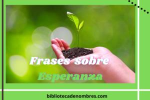 frases_de_esperanza