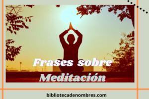frases_de_meditacion
