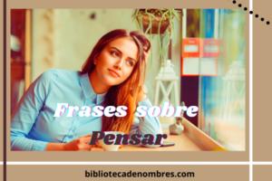 frases_de_pensar