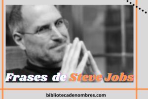 frases_de_steve_jobs