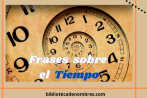 frases_de_tiempo