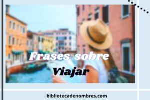 frases_de_viajar