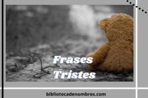 frases_tristes